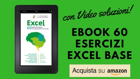 ebook-esercizi-banner